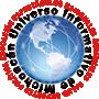 Universo Informativo de Michoacán