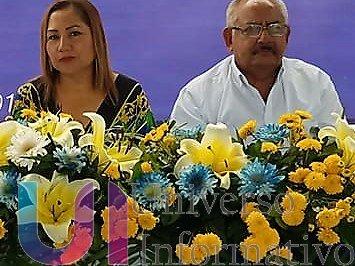 Oficinas del Gobierno Municipal de Apatzingán, suspenden actividades mañana 12.
