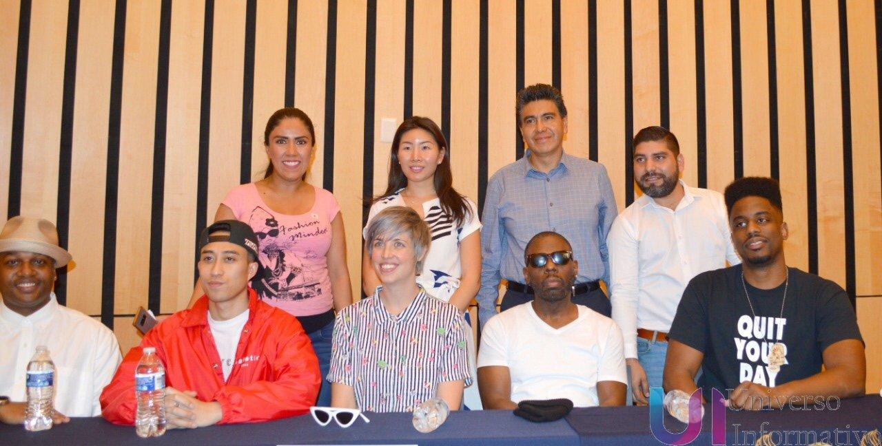 Inicia en Morelia el Primer Next Level 2019