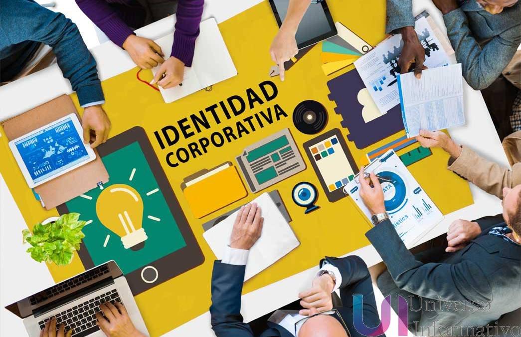 Invita Sedrua al 1er Curso de Imagen Corporativa