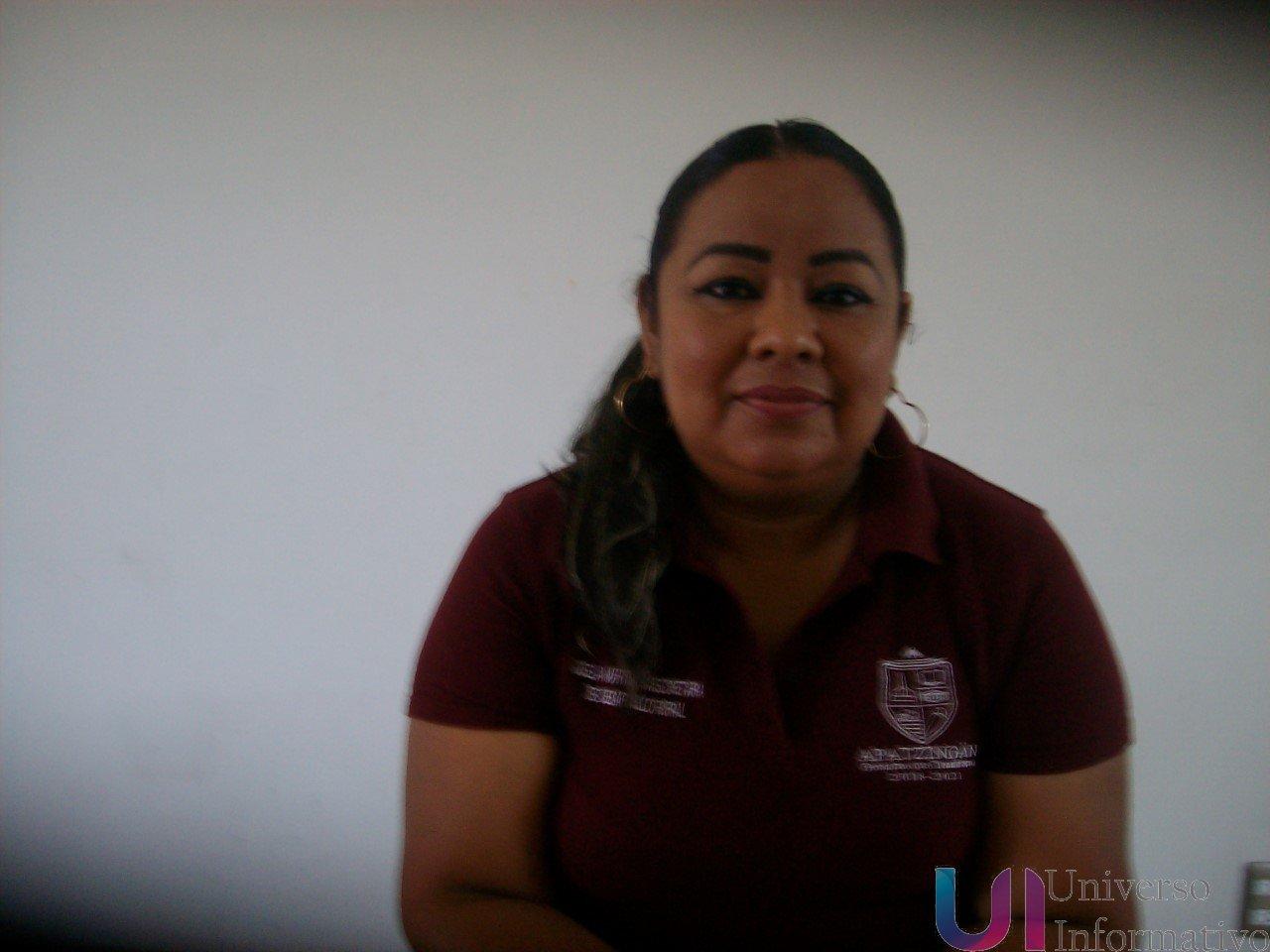 Desarrollo rural organiza la entrada triunfal de Morelos