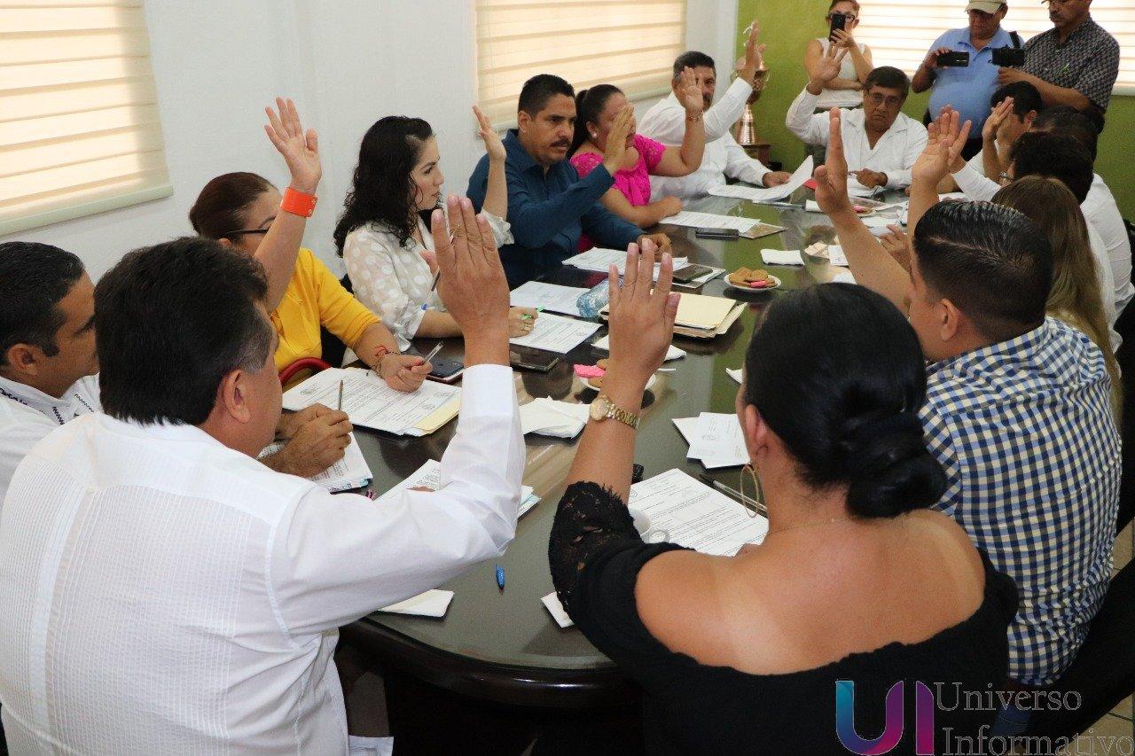 Bomberos de Apatzingán tendrá camión equipado para atender contingencias